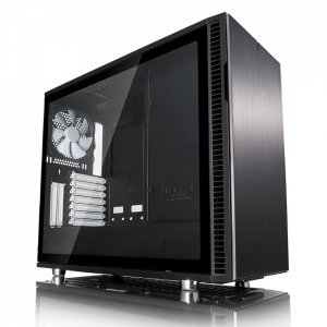 PC G1 - Intel i7-10700 2,9 - 4,8GHz+1000GB SSD+ Nvidia RTX 2070 SUPER 8GB