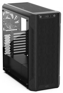 PC G2 - Intel i7-10700 2,9 - 4,8GHz+1000GB SSD+ Nvidia RTX 2070 SUPER 8GB