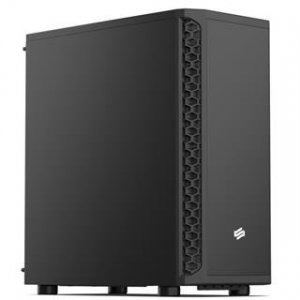 Mayer PC - Intel i5-10400F 2,9 - 4,3GHz - 500GB SSD - Nvidia GTX 1650 4GB