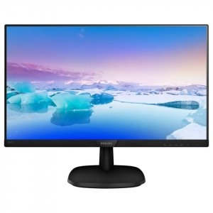 Philips 243V7QDSB/00 IPS LED 23,8