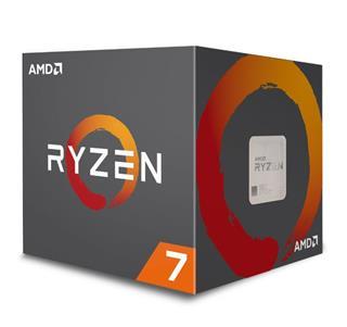 amd-ryzen-7-1700_i263800