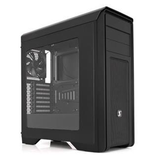 silentiumpc-gladius-m35w-pure-black-i251263