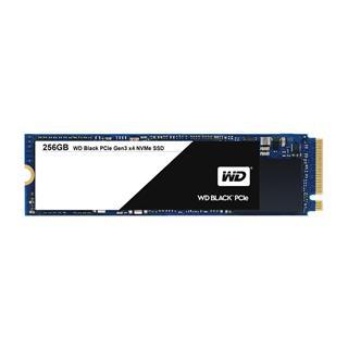 wd-black-ssd-wds256g1x0c-256gb-nvme-m-2_i266064